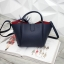 กระเป๋า KEEP Everyday Keep Handbag ราคา 1,390 บาท Free Ems thumbnail 3