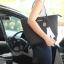 กระเป๋า Calvin Klein Jeans Shopping Bag thumbnail 4