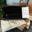 กระเป๋าสตางค์ใบยาว LYN Jubilee Long Wallet สุดฮิตเ สวยหรูสไตล์ ราคา 1,290 บาท ส่งฟรี Bagshopweb.com thumbnail 14