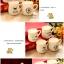 ชุดแก้วเซรามิค ฺBreakfast cup Milk < พร้อมส่ง > thumbnail 8