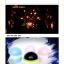 โคมไฟดวงดาวแบบกลม thumbnail 4