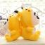 ตุ๊กตาชินจังสวมชุดปิกาจู Pikachu Pokemon thumbnail 3