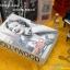 ตู้เซฟหนังสือ ลายหนังสือ Hollywood thumbnail 3