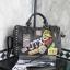 กระเป๋าแบรนด์ดังจากฮ่องกง JTXS Limited edition ราคา 1,590 บาท Free Ems thumbnail 5