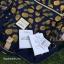 กระเป๋า Anello Cotton canvas collection อีกคอลเลคชั่นที่กำลังนิยมและฮิตฝุดๆในตอนนี้ สีสันลวดลายเป็นเอกลักษณ์เฉพาะ รุ่นนี้เป็นผ้าCottonผสมผลานCanvas thumbnail 2