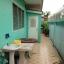 บ้านเดี่ยว 2 ชั้น 83 ตรว. ซอยยินดีธรรม ทวีวัฒนา-กาญจนาภิเษก26 กทม. thumbnail 17