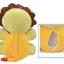 ตุ๊กตาสิงโตเสริมพัฒนาการ Jolly Baby เพลงเยอะ ฟังค์ชั่นเยอะ 2 ภาษา thumbnail 5