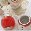 ชุดน้ำชาพร้อมแก้ว <พร้อมส่ง> thumbnail 5