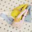 HB102••ที่คาดผมเด็ก•• กระต่าย (มี 3 สี) thumbnail 3
