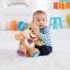 เจ้าตูบสอนภาษารุ่นใหม่ Fisher Price Laugh & Learn Smart Stages Puppy thumbnail 14