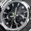 นาฬิกาข้อมือ CASIO EDIFICE ANALOG-DIGITAL รุ่น ERA-201D-1AV thumbnail 3