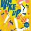 Wake Up ชะนี [mr01] thumbnail 1