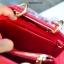 กระเป๋า LYN Tiara Xs พร้อมส่งค่ะ ราคา 1,490 บาทส่ง Ems Free thumbnail 7