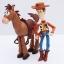 โมเดลทอยสตอรี่ Toy Story thumbnail 6
