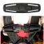 ที่ล็อคสายคาร์ซีท รวบสายเข็มขัด Chest Clip Guard For Car Seat by NanaBaby thumbnail 2