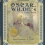 เทพนิยายออสการ์ ไวลด์ (Oscar Wilde's Fairy Tales) thumbnail 1