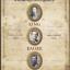คิง ไกเซอร์ ซาร์ สามกษัตริย์ผู้นำโลกเข้าสู่สงคราม (King Kaiser Tasr) [mr03] thumbnail 1