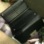 NEW Arrival! CHARLES & KEITH TURN-LOCK WALLET กระเป๋าสตางค์ใบยาวคอลเลคชั่นใหม่ล่าสุด วัสดุหนังเรียบตัดหนังคาเวียร์ดีไซน์สวยหรู เปิดปิดด้วยตัวล๊อคปั้มโลโก้สวยหรู เปิดใช้งานได้2ด้าน ภายในมีช่องซิปเเละช่องใส่บัตรหลายช่อง ใส่ธนบัตร เหรียญ มือถือ iphone ได้ ด้ thumbnail 7