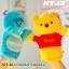 ตุ๊กตาหุ่นมือ การ์ตูน Disney thumbnail 1