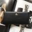 KEEP Leather Handy Zipper Long Wallet thumbnail 3