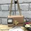 LYN ROSIE-ROSE CROSSBODY thumbnail 5