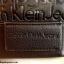 Calvin Klien Jeans Backpack (Size L) thumbnail 2