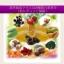 อาหารเสริม ลดน้ำหนัก 328 Enzyme Black Sugar จากญี่ปุ่น 100% thumbnail 9