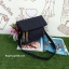 กระเป๋า Anello folding shoulder bag 1,290 บาท Free Ems thumbnail 17