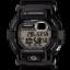 Casio GD-350-1 thumbnail 1