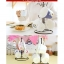 ชุดแก้วเซรามิคพร้อมที่แขวนแก้ว < พร้อมส่ง > thumbnail 7