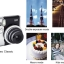 Fujifilm Instax mini 90 Neoclassic (รุ่นท็อป) thumbnail 7