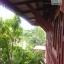 เรือนไทยไม้สัก ริมน้ำ บ้านบางสะแก บางตะเคียน สองพี่น้อง สุพรรณบุรี thumbnail 7