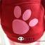 ตุ๊กตาพิงค์แพนเตอร์สวมเสื้อฮู้ด Pink Panther 160 cm thumbnail 4