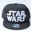 หมวกStarwars thumbnail 4