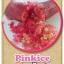 ต้นมะนาวคาเวียร์เสียบยอดสายพันธุ์ Pink Ice Size M thumbnail 1