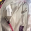 กระเป๋า Kipling OUTLET HONG KONG Damen Caralisa Shopper 2017 thumbnail 12