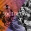 สังคมวิทยา: ความรู้ฉบับพกพา (Sociology: A Very Short Introduction) thumbnail 1
