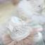HB105••ที่คาดผมเด็ก•• มงกุฎผ้า (มี 3 สี) thumbnail 7