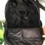 กระเป๋าเป้ไนล่อน แบรนด์ KEEP รุ่น Keep classic nylon backpack ขนาดเบสิกใส่ A4 ได้ค่ะ thumbnail 6