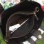 กระเป๋า ZARA TOTE BAG รุ่นใหม่ชนช้อป ดีไซน์เรียบง่าย เลอค่าคร้าาา!! thumbnail 8