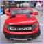 รถกระบะ LONG สีแดง thumbnail 1