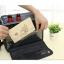 กระเป๋าเก็บความเย็น เก็บอุณหภูมิร้อน-เย็น เก็บอาหาร เครื่องดื่ม ใช้ในรถยนต์ได้ มีสายสะพาย หิ้วได้ ใช้ได้อเนกประสงค์ thumbnail 16