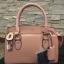 กระเป๋า LYN IVANKA MINI BAG ราคา 1,490 บาท Free ems thumbnail 1