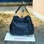 กระเป๋า MANGO Studded Shopper Bag พร้อมส่ง thumbnail 5