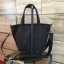 HOT PRICE - Prada Premium Gift Mini TOTE Limited edition thumbnail 3