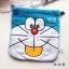 ถุงผ้า Doraemon thumbnail 1