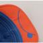 หมวกแก๊ป หมวกเด็กแบบมีปีกด้านหน้า ลาย HAPPY PRINCE (มี 2 สี) thumbnail 13