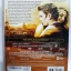 (DVD) Before Sunset (2004) ตะวันไม่สิ้นแสง แรงรักไม่จาง thumbnail 2