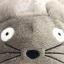 ตุ๊กตาชินจังสวมชุดTOTORO โตโตโร่ thumbnail 8