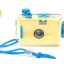 กล้อง TOY LOMO กันน้ำ (Water proof camera) thumbnail 8